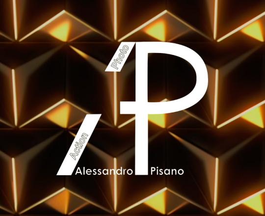 Show Real Alessandro Pisano 2021