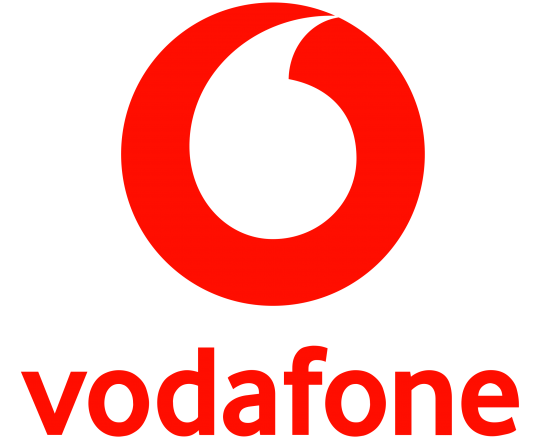 Spot Vodafone Life is Now