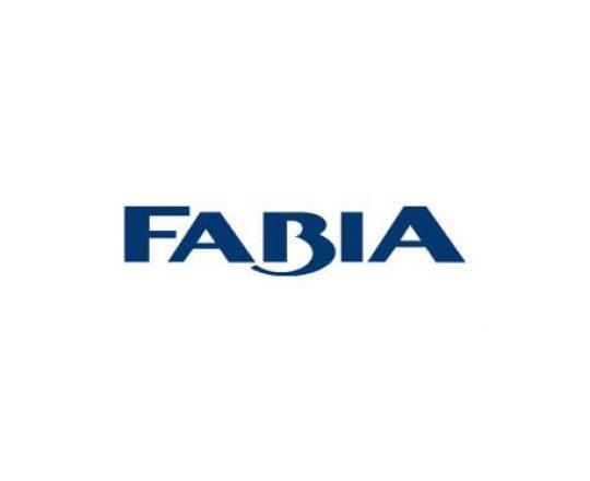 Spot Acqua Fabia
