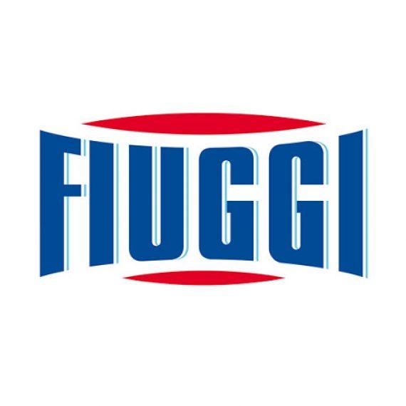 Spot Acqua Fiuggi