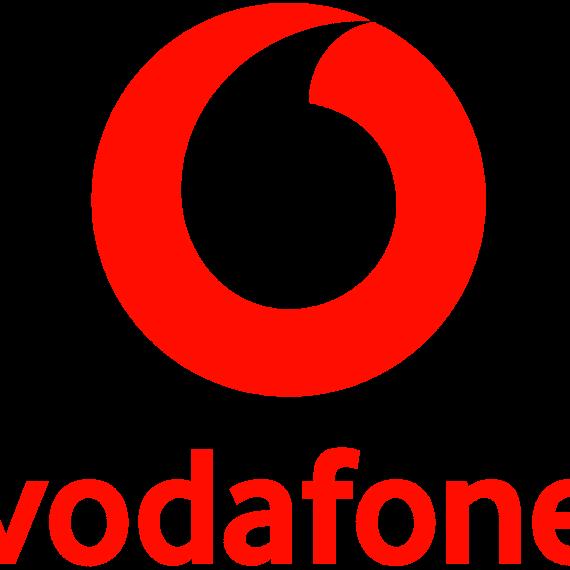 Spot Vodafone TV