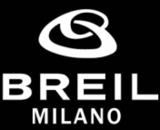 Spot Breil